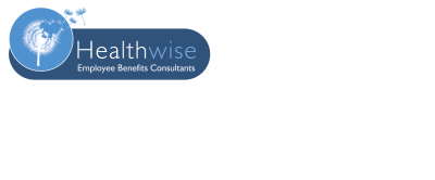 Healthwise Limited