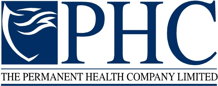 The Permanent Health Company