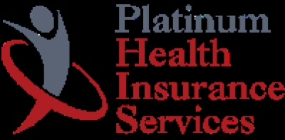 Platinum Health Insurance Services