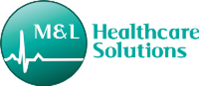 M & L Healthcare Solutions