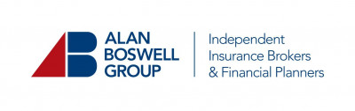 Alan Boswell & Co Ltd