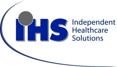 Independent Healthcare Solutions