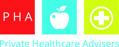 Private Healthcare Advisers Ltd