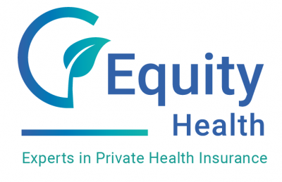 Equity Health