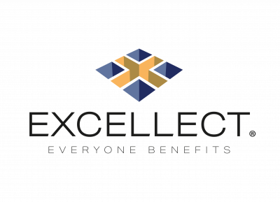 Excellect