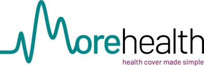 Morehealth Ltd