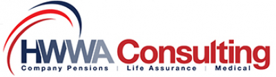 HWWA Consulting Limited