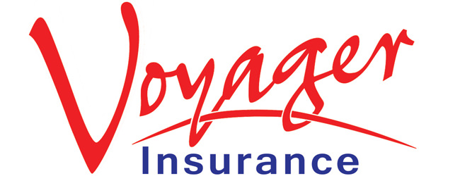 Voyager Insurance join as Corporate Member