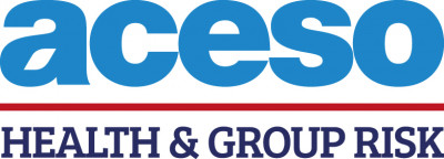 Aceso Health & Group Risk