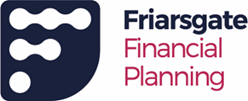 Friarsgate Financial Planning joins AMII